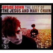 The quietus reviews the jesus and mary chain - Keith moon rolls royce swimming pool ...
